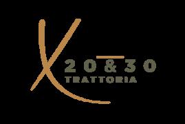 Logo80